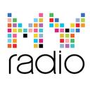 My Radio NL