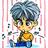 ponnao_HIKARUGENJI ponnao_257AA のプロフィール画像