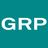 GRPartnership