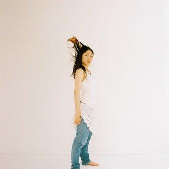 REIKO GOUBARA | Social Profile