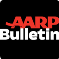 AARP Bulletin | Social Profile