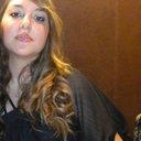 Francesca Iannarone (@00francesca00) Twitter