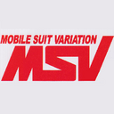 MSVbot