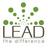 @Leadthediff