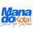 @ManadoKota