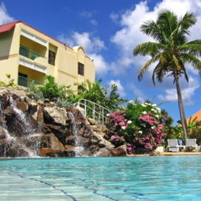 Radisson Grenada