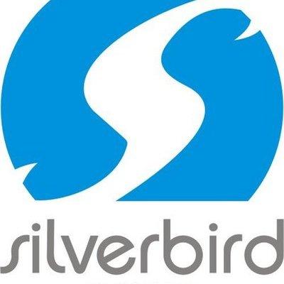 Silverbird Ghana