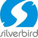 Photo of SilverbirdGhana's Twitter profile avatar