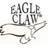 @EagleClawGolf