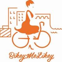 BikeyMeLikey   Social Profile