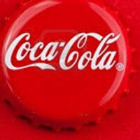 Coca-Cola Fan | Social Profile