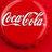 @coca_cola_fan