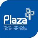 Photo of Plaza_Niteroi's Twitter profile avatar