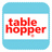 @tablehopper