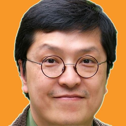 Gabriel Yiu