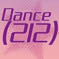 Dance212 | Social Profile
