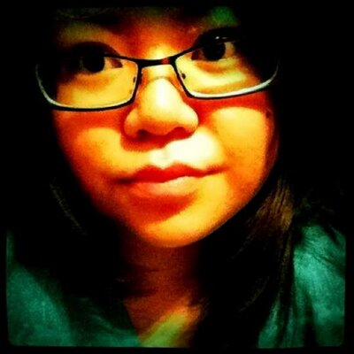 Karmen C | Social Profile
