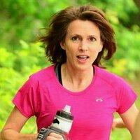 Gail Rich Nestor | Social Profile