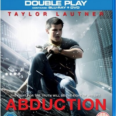 Abduction Movie News | Social Profile