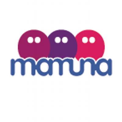 mamuna.com