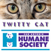 SA Humane Society's Twitter Profile Picture