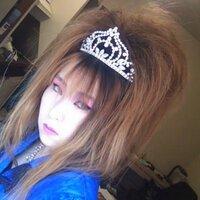 麗姫*Reiki | Social Profile