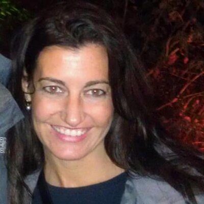 Mandy Medsker | Social Profile