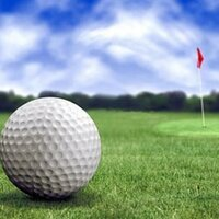 GolfForeCharity.org | Social Profile