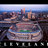 Browns browns stadium cleveland ohio posters normal