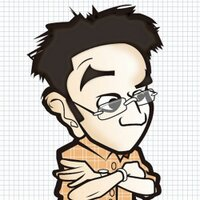 ★B00R00's Story★ | Social Profile
