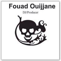Fouad Ouijjane | Social Profile