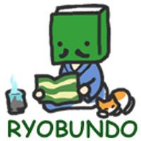 良文堂書店 松戸店 | Social Profile