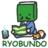 Books_Ryobundo