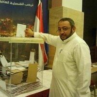 @aboalarabi