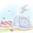 Catz_R_cute
