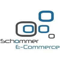 SchommerECom