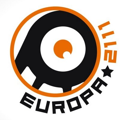 Europa2111_Brussels | Social Profile