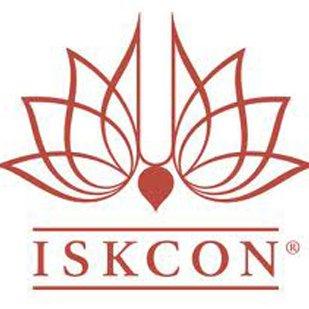 ISKCON Seshadripuram