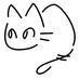 @_kazutako123