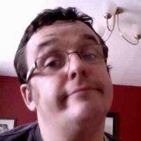 Scott Small | Social Profile