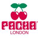 Photo of pachalondonuk's Twitter profile avatar