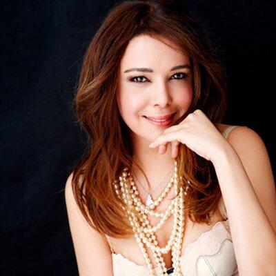 Sibel Bilgiç | Social Profile