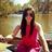 @IvetteChristina