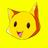 The profile image of morara_bot
