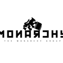 Monarchy Group