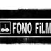 Fono Film's Twitter Profile Picture