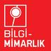 BİLGİ-MİMARLIK's Twitter Profile Picture