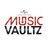 MusicVaultz profile