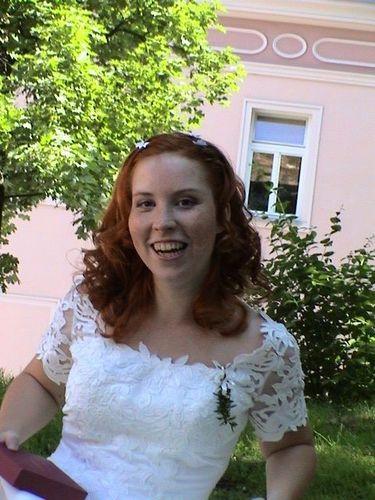Tereza Maťková