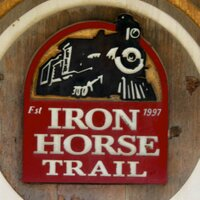 Iron Horse Trail | Social Profile